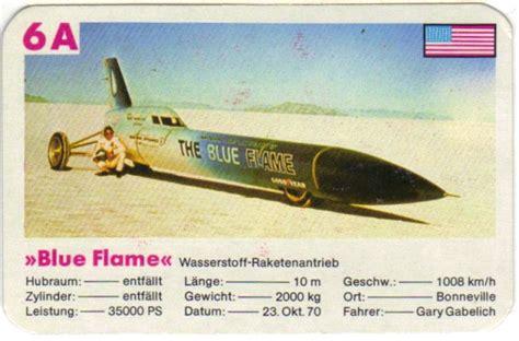 Schnellstes Auto Der Welt Blue Flame by Lte Dsl Und Kabelnetze Und Deren Geschwindigkeiten A1blog