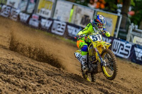 motocross news uk transworld motocross news