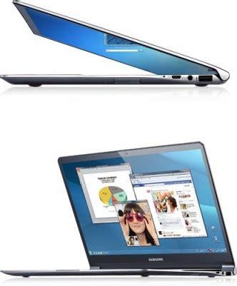Harga Samsung Tab A6 Wifi daftar harga laptop samsung semua seri terbaru mei 2015