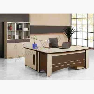 home office design review panel office table hpd371 office furniture al habib panel doors