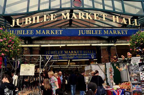 backyard market covent garden market jubilee market i love marketsi love markets