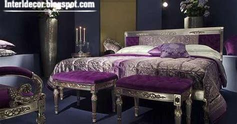turkish bedroom furniture uk modern turkish bedroom designs ideas furniture 2015
