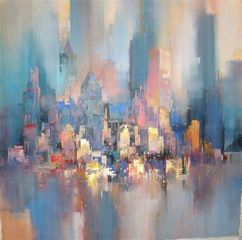imagenes abstractas de rock las 25 mejores ideas sobre pintura abstracta en pinterest
