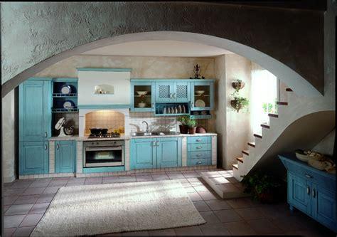 vitali arredamenti pesaro vitali arredamenti srl arredi per camere cucine