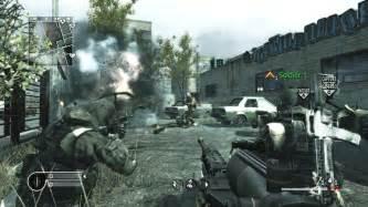 скачать трейнер на sniper elite 4
