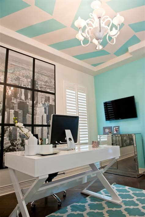 black white and tiffany blue bedroom home office tiffany blue and white red egg design group