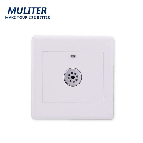 voice activated light switch popular light switch voice activated buy cheap light