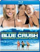 film blue crush 2 blue crush 2 blu ray