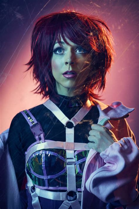 lindsey stirling single underground vorbote des album