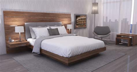 hotel upholstery 100 hotel furniture liquidators in los angeles ca