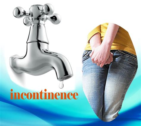 cogbf women stress incontinence