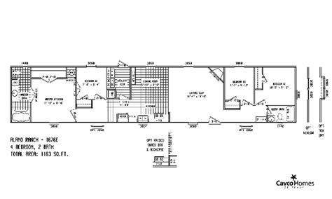 make your floor plan container living plan next topic free container house