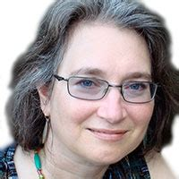 Lucia Perillo Essays by November 2014 Kenyon Review Newsletter Archive