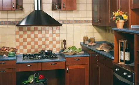 backsplash neutrals kitchen decor amazing 25 kitchen 33 amazing backsplash ideas add flare to modern kitchens