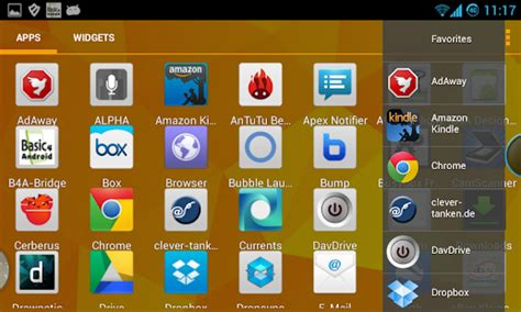 play apk xda app launcher xda free apk for windows phone android and apps