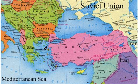 middle east map greece middle east map before ww2 quotes
