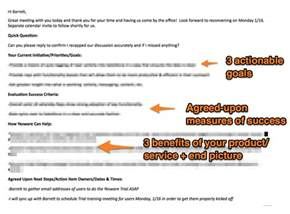 12 exles of a follow up email template to right