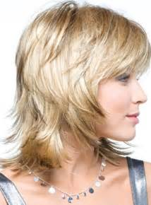layered haircuts 40 medium layered haircut for women over 40 hairstyles weekly