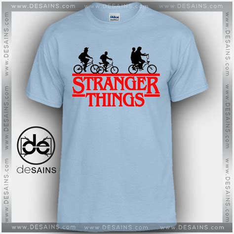 T Shirt Things cheap graphic shirts things bikes tshirt on sale