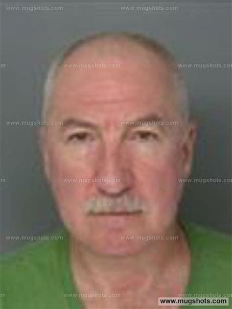 Beaver County Pa Arrest Records Kenyon Mugshot Kenyon Arrest Beaver County Pa