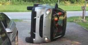smart car prank the new prank du jour smart car tipping