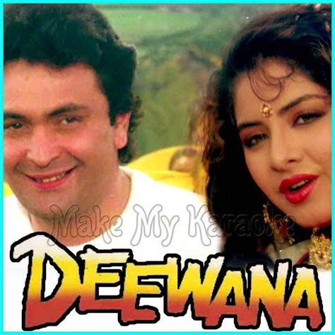 Biography Of Movie Deewana | 46 best may month uploads 2017 images on pinterest