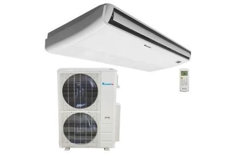 fan coil unit with electric heater electric electric only fan coil units
