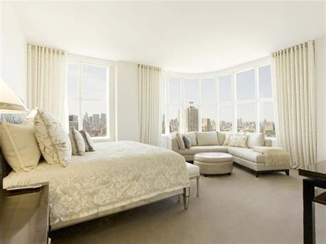 2 bedroom apartments for sale upper east side nyc upper east side penthouse manhattan new york