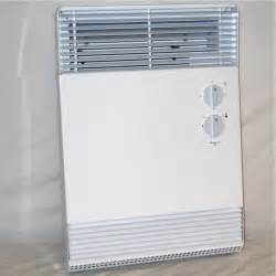 Bathroom Wall Heater Gas Electric Wall Heaters For Bathrooms Images