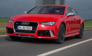 Price Of Audi Rs7 2016 Audi Rs7 Redesign Specs And Price 2017 2018 Car