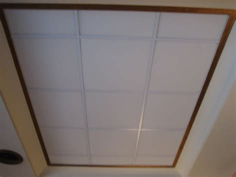 pannelli fonoassorbenti per soffitti correzione acustica soffitto ristorante dal bolognese