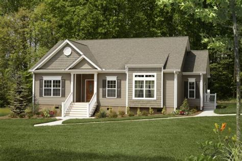 Luxury Modular Homes Asheville Luxury Modular Homes 447364 171 Gallery Of Homes