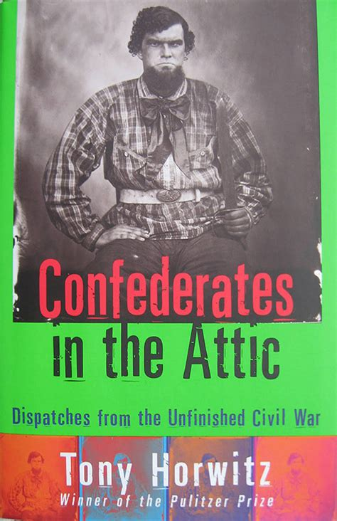 dispatches from my s war books book focuses on civil war re enactors uga today