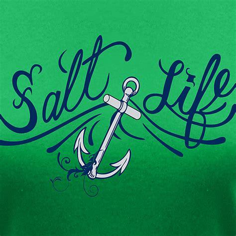 salt life salt life logo www imgkid com the image kid has it