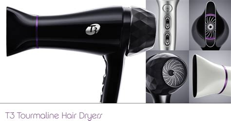 Babyliss Hair Dryer Made In hair dryers made in 2013 hair dryers advice