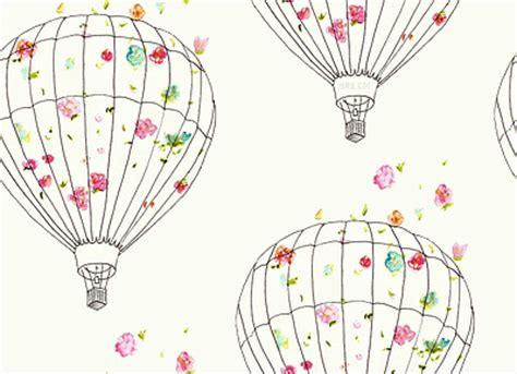 tumblr themes free floral chicken nuggets balloon backgrounds