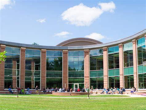 Indiana Wesleyan Accreditation Mba by Wesley Seminary At Indiana Wesleyan The
