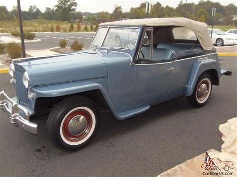 commando jeep modified 1000 images about jeepster commando on forum