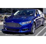What Wax For Ford Deep Impact Blue  Detailing World