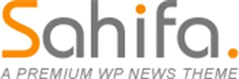 sahifa theme logo size sokkelisolering m 230 rk forskellen p 229 varmen i gulvet med