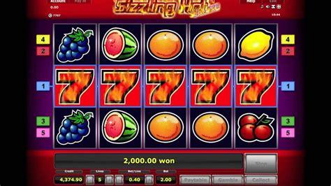 jocuri  top  cazinouri  pe care le puteti juca euro gamer