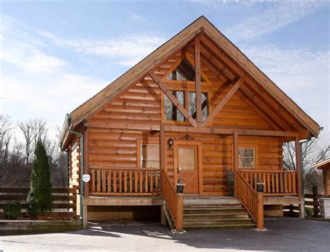 Cheap Cabin Rentals Cheap Cabin Rentals In Gatlinburg And Pigeon Forge Tn