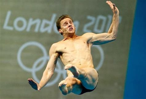 pictures about olympic athletes 2012