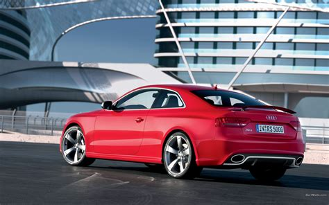 Audi R3 by Audi R3 Color Rojo Hd 1920x1200 Imagenes Wallpapers