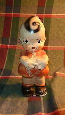win a kewpie doll antique carnival win kewpie chalk doll antique price