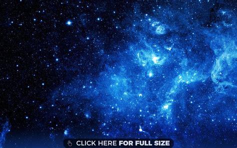 samsung galaxy wallpaper hd blue blue galaxy hd wallpaper