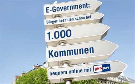 giropay deutsche bank deutsche bank hackathon api open deutsche bank 246 ffnet