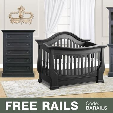 Baby Appleseed Crib Reviews by Baby Appleseed 2 Nursery Set Davenport 3 In 1