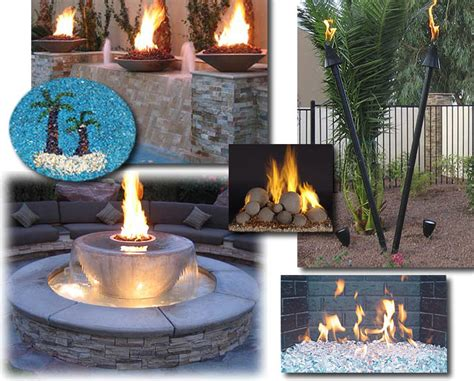 shop for pit accessories and quality hearth fireplace