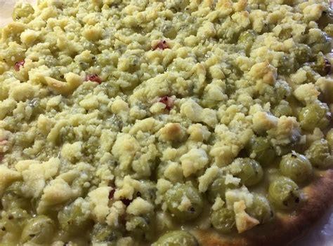 quark öl teig kuchen rhabarber streusel kuchen auf quark 214 l teig rezept